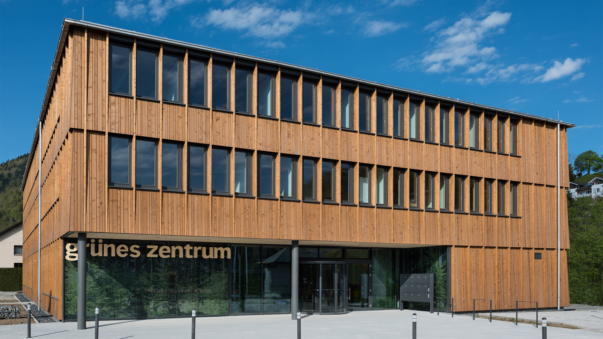 fileadmin/user_upload/Referenzen/Gruenes_Zentrum_Immenstadt/Guettinger-Ingenieure_Gruenes-Zentrum-Immenstadt_01.jpg